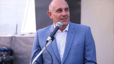 Quién es Alexis Guerrera, que jura hoy como sucesor de Mario Meoni