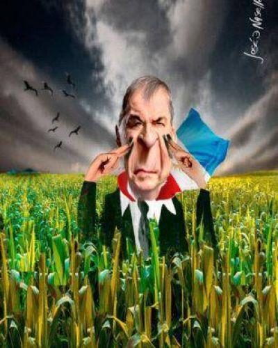 Semana clave para biocombustibles. Preocupación en Córdoba