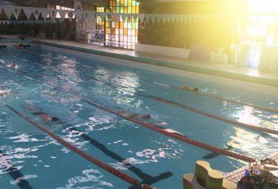 Pese al anuncio de Provincia, en Tandil los gimnasios y natatorios podrían seguir funcionando