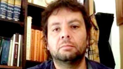 Asumieron las nuevas autoridades de la Unión Cívica Radical de Chascomús
