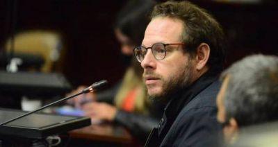 El PJ criticó las salidas por DNI en Mendoza por considerarlas insuficientes