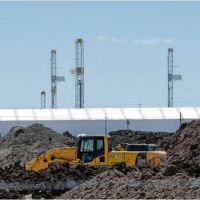 Ambiente: será obligatorio el uso de una herramienta de residuos especiales