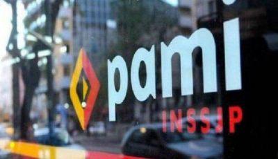 JxC alertó por posible suspensión de hisopados domiciliarios a afiliados del PAMI