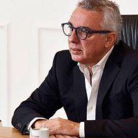 «La población debe tomar conciencia del momento que estamos atravesando», afirmó Zamora