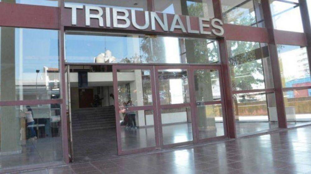 Córdoba: inicia el juicio a ex intendente imputado por abuso sexual