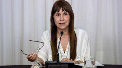 Sonia Velázquez: