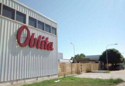 STIA denunció la persecución sindical en Oblita
