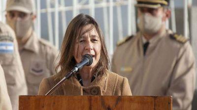 ALERTA IOSFA: ATE advierte acuerdo millonario entre la ministra Frederic y UPCN