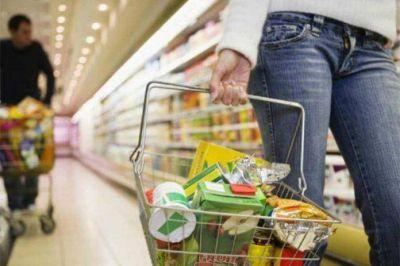 Las marcas propias de los supermercados ya concentran 14% de las ventas