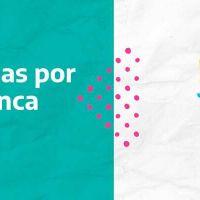 ACUMAR abrió la inscripción al Programa Escuelas por la Cuenca