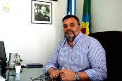 """Rovella: """"La gestión del Gobierno bonaerense no ha estado a la altura de las circunstancias"""""""