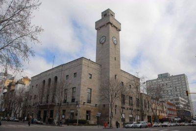Municipales rechazan otra oferta salarial y amenazan con un paro de 72 horas