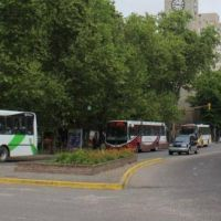Arquitectos dieron a conocer su opinión sobre el Sistema de Transporte Público