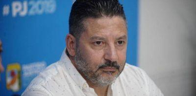 Un intendente del Conurbano presentará un proyecto para cambiar Clarín como nombre de una calle