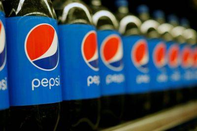 Pepsi y CBC empoderan a las mujeres a través del reciclaje