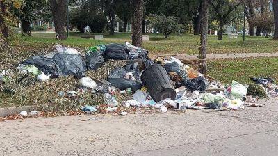 La basura, un problema sin solución