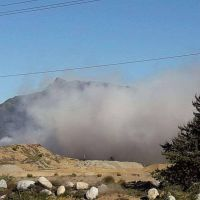 Piden la creación de una Planta de residuos regional para Bariloche, Dina Huapi y Pilcaniyeu