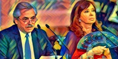 Opinión.Argentina: inestabilidad política, crisis social y un fantasma llamado lucha de clases