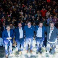 Un voto que desató la furia de Montenegro y aceleró una ruptura anunciada
