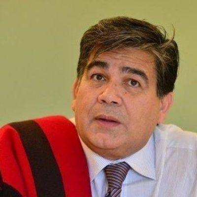 José C. Paz: Ishii anunció aumento del 40% para municipales