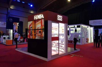 Fusiones, ventas y compras: 5 movimientos de Femsa ante la crisis que no conocías