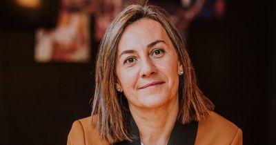 Coca-Cola Iberia reordena sus departamentos de asuntos públicos, comunicación y sostenibilidad