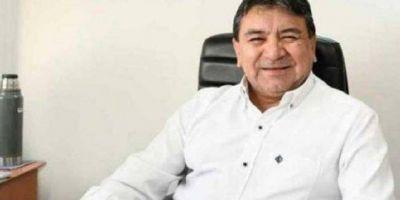 UATRE: la Justicia sobreseyó a Voytenco y Ansaloni será investigado por el desvío de fondos de OSPRERA