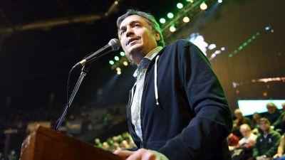 Máximo Kirchner, nuevo presidente del PJ bonaerense: ¿cuándo asumirá y cómo está compuesta su lista?