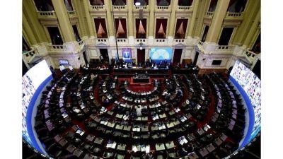 Biocombustibles: el oficialismo analiza cambios en el proyecto y una prórroga de la ley actual