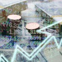 Mercado Libre, Amazon, Deuda pública, indicadores macro y salto de la construcción: las cinco claves del día en los mercados