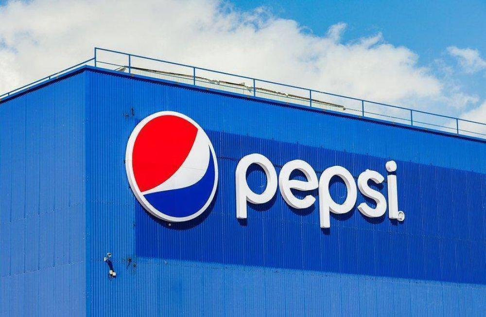 Luego de una década, regresa este empaque de Pepsi que quiere derrocar a Coca-Cola