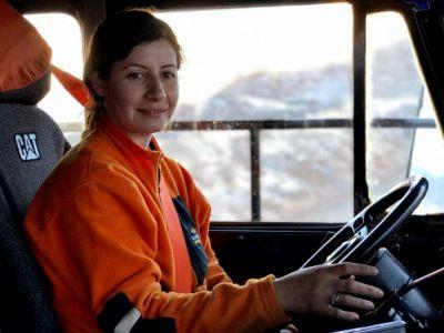 Día de la Minería: ASIJEMIN apuesta por más mujeres en la industria, una inserción genuina y de calidad
