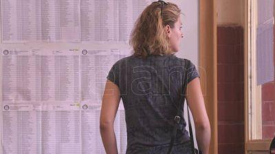 El Gobierno publicó el decreto de convocatoria a elecciones, pero ya se anunció que habrá cambios
