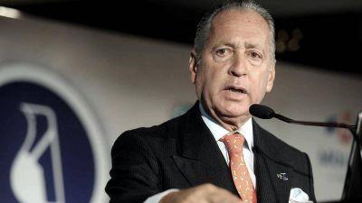 Un crítico del Gobierno asume la presidencia de la entidad industrial local de mayor peso