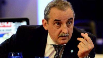 «Interna falsa»: Guillermo Moreno habló sobre el principal conflicto dentro del Gobierno
