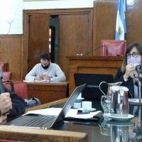 Según Blanco, en 2020 el Municipio recaudó $2.036 millones menos de lo estimado