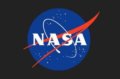 Cohete: la NASA criticó a China y dijo que es irresponsable con su basura espacial