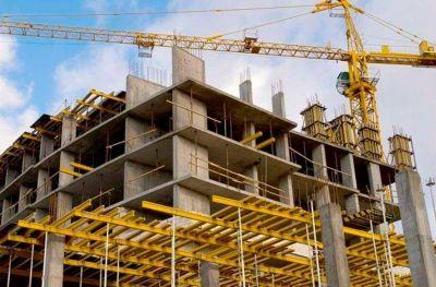 Construcción: