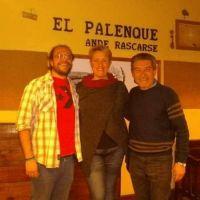 Mar del Plata: radiografía del