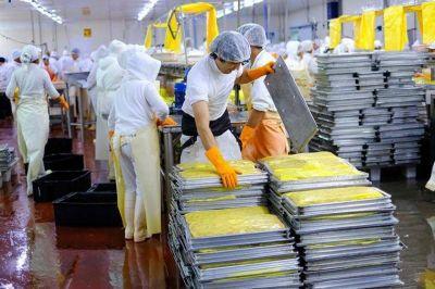 El STIA de Chubut pide 45 por ciento de aumento salarial