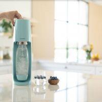 ¿Cuidar el ambiente tomando soda? Por un mundo con menos residuos y más burbujas