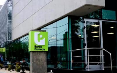 El Banco Provincia destinó 6 mil millones de pesos para financiar la siembra fina