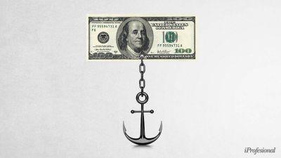 ¿Hasta cuándo el precio del dólar podrá perder ante la inflación?: dudas por el controvertido plan oficial
