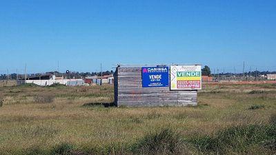 Explosión demográfica en San Vicente: el municipio tiene el doble de viviendas que hace 10 años