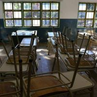 Córdoba: gremio docente advierte ausentismo estudiantil por el frío