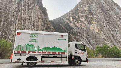 AC Bebidas debuta en el mercado de bonos verdes