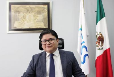 Gómez Fierro, la ley, la oligarquía y el pueblo