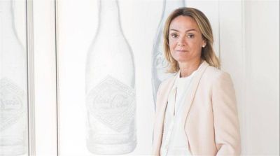 Coca-Cola European Partners pasa a denominarse Coca-Cola Europacific Partners