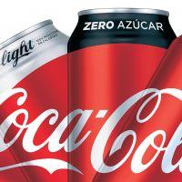 Coca-Cola: refresco con más seguidores y consumidores en México