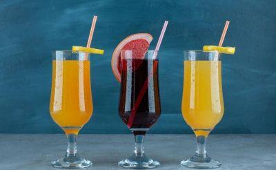 Dos bebidas azucaradas al día se relacionan con el doble de probabilidades de desarrollar cáncer